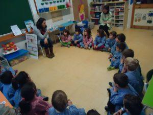 alumnes-ei-4-i-5-anys-1