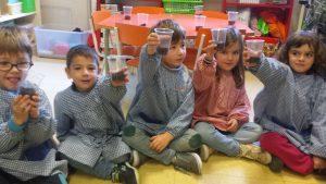 alumnes-ei-4-i-5-anys-5