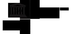 Unesco Andorra Logo