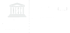 UNESCO ANDORRA